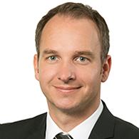 Bernd Hahnbauer